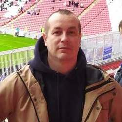Тимур Слободин