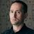 Евгений Кудымов – Трубочист, занимаюсь обслуживанием печей, каминов, дымовых каналов, вентиляций