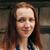Таня Мусатова – Мастер по изготовлению печатных пряников, владелица бренда «Изборский пряник»