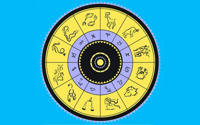 Взлет или рутина? Карьерный гороскоп на сентябрь