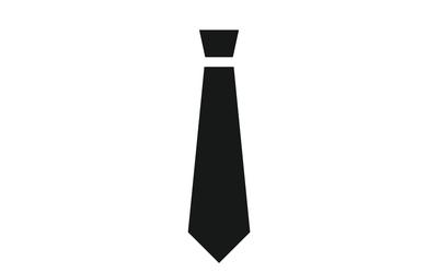 Работа в продажах — что нужно делать и как ее найти?
