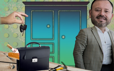 Долой территоризм: какие личные вещи запрещены на работе