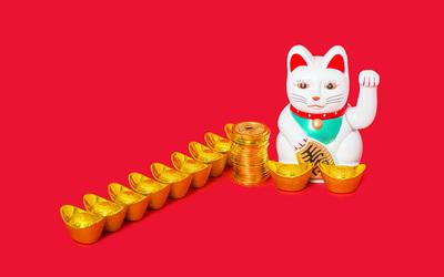 32 приметы для тех, кто хочет разбогатеть
