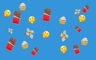 Тест: сколько зарабатывает шоколатье?