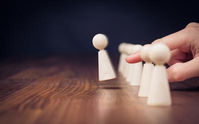 Увольнение по статье: за что могут лишить работы и как этого избежать