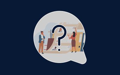 Зачем компании проводят собеседования в несколько этапов?