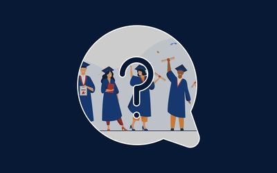 Можно ли найти хорошую работу без высшего образования?