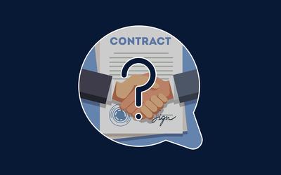 Можно ли заключить договор ГПХ с компанией, если я уже работаю с ней как самозанятый?