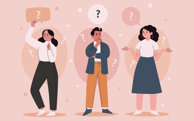 Тест: точно ли у вас классная работа?