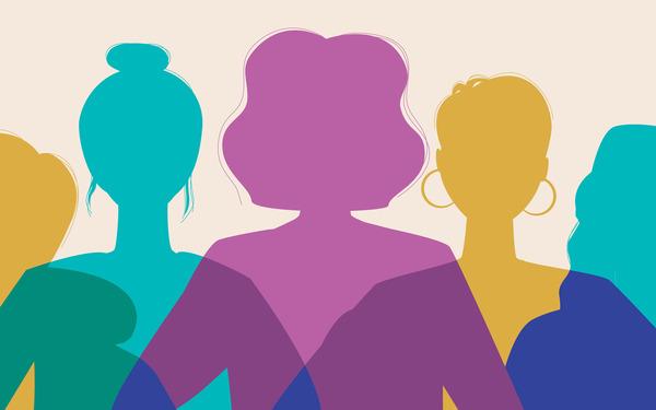 Почему искать «работу для женщин» нет смысла