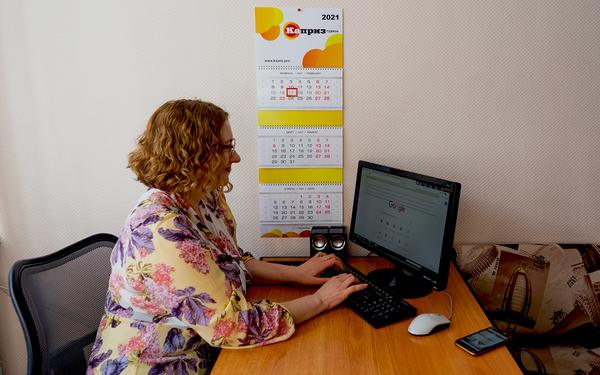 «Около года я работала почти безвозмездно»: как держать на плаву турагентство в провинции
