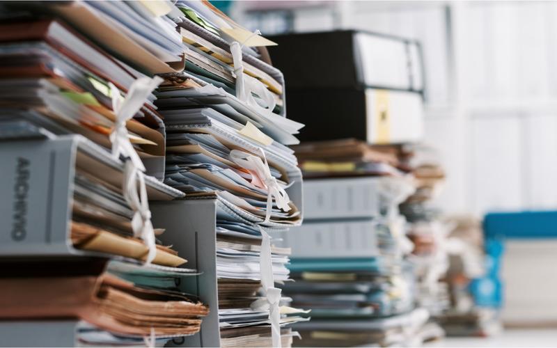 Какие документы нужно собрать, чтобы получить максимальную пенсию