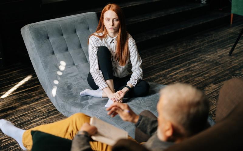 Психотерапия как способ прокачать софт-скилы