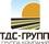 Работа в компании «ТДС-Групп» в Томске