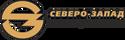 """Работа в компании «НАО """"МФК Северо-Запад""""» в Санкт-Петербурге"""