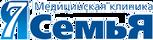 Работа в компании «СемьЯ Медицинская Клиника ООО» в Калуге