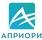 Работа в компании «АПРИОРИ» в Нижнем Новгороде