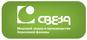 Работа в компании «СВЕЗА» в Тюмени