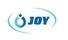 Работа в компании «Джей.Логистикс» в Горбатове