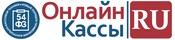 Работа в компании «Алекат» в Москве