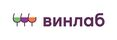 Работа в компании «Винлаб-Запад, ООО» в Москве