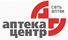 Работа в компании «Аптека-Центр, ООО» в Обнинске