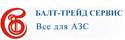 """Работа в компании «ООО """"Балт-Трейд-Сервис""""» в Санкт-Петербурге"""