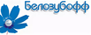 """Работа в компании «Стоматологический Центр """"Белозубофф""""» в Санкт-Петербурге"""