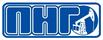 """Работа в компании «ПромНефтеГрупп. ГК  (ООО """"КТС"""")» в Жуковском"""