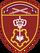 Работа в компании «Батальон полиции (отдельный) № 4 УВО по г.Ростову-на-Дону.» в Ростове-на-Дону