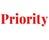 Работа в компании «ГК Priority» в Калуге