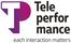Работа в компании «Teleperformance Russia Group» в Томске