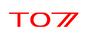 Работа в компании «ООО ПК ТО7» в Чехове