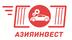Работа в компании «АзияИнвест» в Красноярске