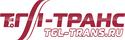 Работа в компании «ТГЛ-Транс, ООО» в Москве