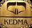 Работа в компании «KEDMA Cosmetics» в Москве