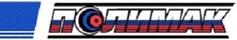 Работа в компании «Полимак, ЗАО» в Екатеринбурге