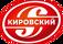 """Работа в компании «Группа Компаний """"Кировский""""» в Екатеринбурге"""