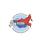 """Работа в компании «Частная Охранная Организация """"Единый Центр Безопасности""""» в Баймаке"""