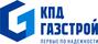 """Работа в компании «Группа компаний """"КПД-Газстрой""""» в Новосибирске"""
