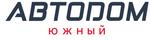 Работа в компании «АВТОДОМ южный» в Томске