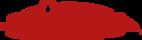 """Работа в компании «ЗАО птицефабрика """"Октябрьская""""» в Новосибирске"""