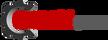 Работа в компании «Калужский завод металлоизделий и снабжения, ООО» в Калуге