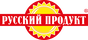Работа в компании «Русский продукт» в Обнинске