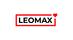 Работа в компании «ГК ЛЕОМАКС» в Томске