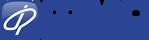 """Работа в компании «Ижевский завод мебельной фурнитуры """"ФМС""""» в Ижевске"""