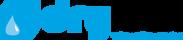 """Работа в компании «ООО """"Хайджин Текнолоджиз""""» в Нижнем Новгороде"""