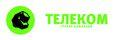 Работа в компании «Телеком» в Барнауле