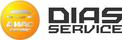 Работа в компании «Диас-Сервис» в Москве