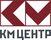"""Работа в компании «СК """"КМ-Центр""""» в Калуге"""